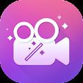 Video Show - Video Maker
