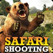 Game Wild Safari Animal Hunting Games apk for kindle fire