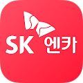 SKencar APK for Bluestacks