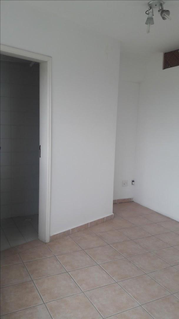 Sala à Venda - Parque Campolim