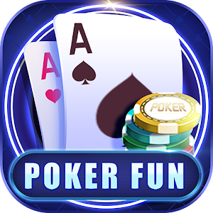 Poker Fun-Texas Hold'em Poker for Android