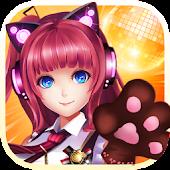 Free Download Love Dance APK for Samsung