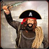 Pirates Battle Island Escape APK for Bluestacks