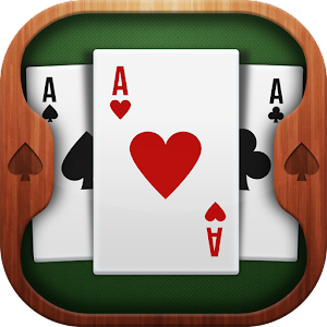 Solitaire Forty Thieves HD