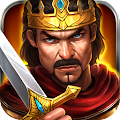 Empire:Rome Rising APK for Blackberry