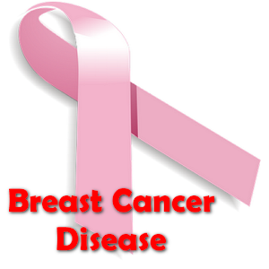 Breast Cancer Disease