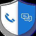 App Call Blocker - Blacklist APK for Kindle