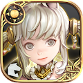 Game 露娜-召喚少女 apk for kindle fire