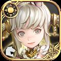 Game 露娜-召喚少女 APK for Kindle