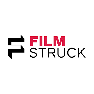 FilmStruck on PC (Windows / MAC)