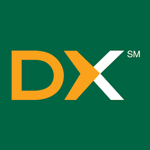 Direct Express® Online PC (Windows / MAC)
