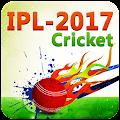 2017 IPL Cricket APK for Bluestacks