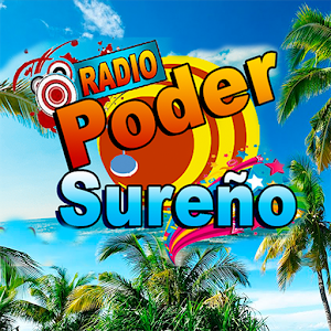 Download Radio Poder Sureño For PC Windows and Mac