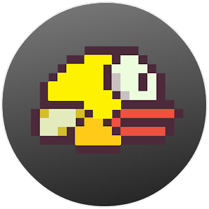 Download Not Flappy Bird for PC