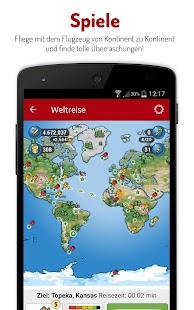 Flirt app windows phone kostenlos Die besten Flirt-Apps für Singles im Test