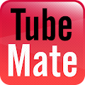 Video Downloader Mate