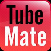 Video Downloader Mate