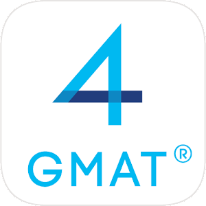 Ready4 GMAT (Prep4 GMAT) Online PC (Windows / MAC)