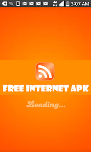App Free Internet Australia APK for Windows Phone