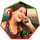 App Fake Call Boy - Girl Friends APK for Windows Phone