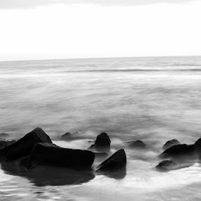 by Amjad Ca - Landscapes Beaches (  )