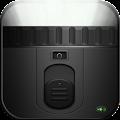 Super Bright LED Flashlight :Camera Flashlight App