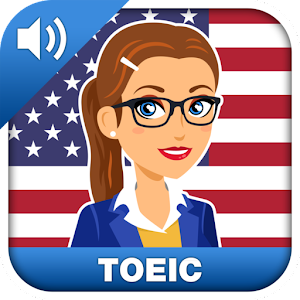 Cover art Learn TOEIC Vocabulary