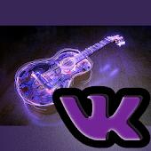 Много_музыки_в контакте APK for Ubuntu