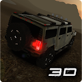 Free Real SUV Driver APK for Windows 8