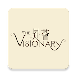 The Visionary APK Image