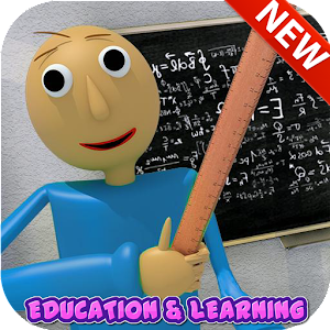Basics In Education And Learning 3D - New Version For PC / Windows 7/8/10 / Mac – Free Download