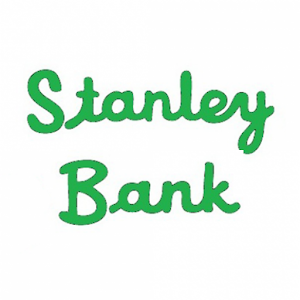 Stanley Bank Mobile
