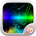 Download Most Popular Ringtones Free APK on PC