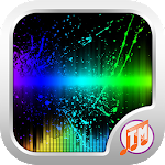 Most Popular Ringtones Free 1.4 Apk