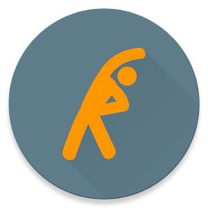 App Weight Loss Tips -Easy Fitness apk for kindle fire ...