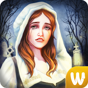 Haunted Legends.The Undertaker For PC / Windows 7/8/10 / Mac – Free Download