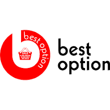 Bestoption