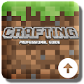 Game Crafting Guide for Minecraft APK for Windows Phone
