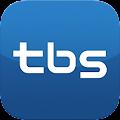 tbs APK for Bluestacks