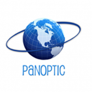Download Panoptic Previewer For PC Windows and Mac