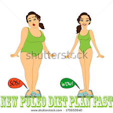 New Poleo Diet Plan Fast