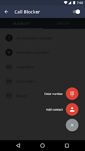 Download Mobile Security & Antivirus APK for Android Kitkat