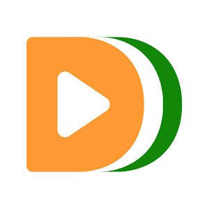 Hind - Indian Video app For PC / Windows 7/8/10 / Mac – Free Download