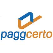 Free Paggcerto. Venda com segurança APK for Windows 8