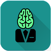 App Fit Brain Trainer Special apk for kindle fire