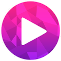 Download Free Music ♫ ♪ ♬ APK for Android Kitkat