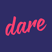 Download DARE APK to PC