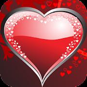 Imagenes Gif de Amor 💕 💕 1.04 Icon
