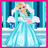 Makeover and fashion dress up