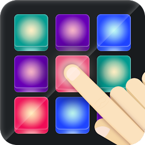 Electro Dru.. file APK for Gaming PC/PS3/PS4 Smart TV
